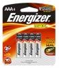 Pila Alcalina AAA Energizer