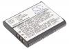 Bateria  LI-50B, D-LI92 Para Camaras Olympus, Pentax y Casio