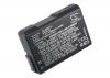 Bateria EN-EL14 Para Camaras Nikon