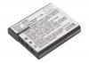 Bateria NP-BG1 NP-FG1 Para Camaras Sony
