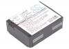 Bateria AHDBT-201 Para Camaras GoPro