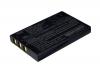 Bateria  NP-60, KLIC-5000, CG-S301, SLB-1037 Para Camaras Olympus, Panasonic, Kodak, HP, Samsung, Fujifilm