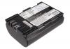 Bateria  LP-E6 Para Camaras Canon