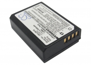 Bateria  LP-E10 Para Camaras Canon