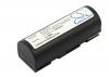 Bateria  NP-80, Klic-3000, DB-20, DB-20L,PDR-BT1, PDR-BT2, PDR-BT2A Para Camaras Fuji Film, Kodak