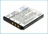 Bateria  KLIC-7001 Para Camaras Kodak