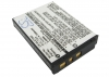 Bateria  KLIC-7003 Para Camaras Kodak