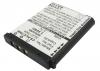 Bateria  KLIC-7004, NP-50A, D-LI68 Para Camaras Kodak, FujiFilm, Pentax