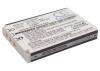 Bateria  NP-900, LI-80B Para Camaras Minolta, Olympus