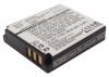 Bateria  NP-70, DB-60, CGA-S005 Para Camaras Panasonic, Fujifilm, Ricoh