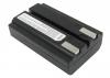 Bateria EN-EL1 Para Camaras Nikon, Minolta