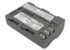 Bateria EN-EL3E Para Camaras Nikon