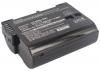 Bateria EN-EL15 Para Camaras Nikon