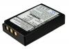 Bateria  BLS-1 Para Camaras Olympus