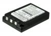Bateria  LI-10B, LI-12B, DB-L10, DB-l10A Para Camaras Olympus, Sanyo