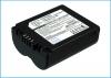 Bateria  CGA-S006E, CGR-S006A, DMW-BMA7 Para Camaras Panasonic