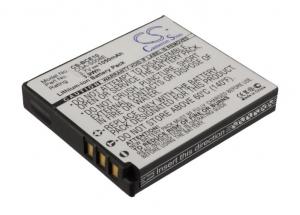 Bateria  DMW-BCE10, CGA-S008E Para Camaras Panasonic