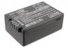 Bateria  DMW-BMB9E, DMW-BMB9 Para Camaras Panasonic