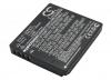 Bateria  DMW-BCF10 Para Camaras Panasonic