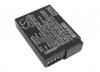 Bateria  DMW-BLD10, DMW-BLD10PP Para Camaras Panasonic