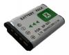 Bateria NP-BX1 Para Camaras Sony