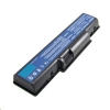 Bateria Para Notebook Acer Aspire 4220 4520 4720 4920 As07a31
