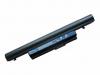 Bateria Para Notebook Acer Aspire 3820 5625 5745 7745 As10b41