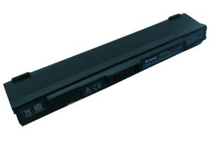 Bateria Extendida Para Netbook Acer Aspire One Za3 UM09A31