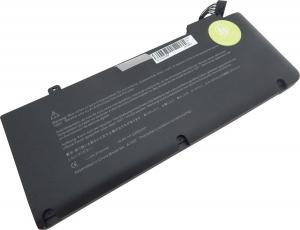 Batería Para Macbook Pro 13 A1322 A1278 Mb990ll/a