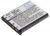 Batería Para Camaras Olympus, Casio, Fuji Film, Nikon, Pentax  Li-42B, NP-45, NP-80, EN-EL10