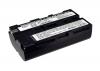 Bateria NP-F330, NP-F550, NP-F570 Para Camaras Sony