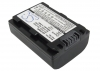 Bateria NP-FH30, NP-FH40, NP-FH50, NP-FH60 Para Camaras Sony