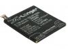 Batería Para Alcatel One Touch 7024, Idol, OT-6030, TLp018B2