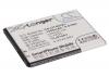 Batería Para Alcatel One Touch 5020D, OT-4005D, OT-4030 Tli014A1