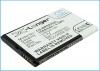 Batería para BlackBerry Bold 9000, 9030, 9220, 9630, M-S1