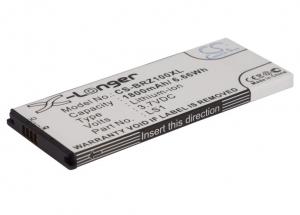 Batería para BlackBerry Z10, RFH12lW, LS1