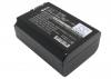 Bateria NP-FW50 Para Camaras Sony marca Cameron Sino