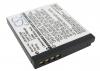 Bateria Dmw-bck7 Bck7e Bck7pp Nca-yn101h Para Camaras Panasonic Lumix