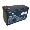Bateria De Electrolito Absorbido 12v 7Ah Safety Energy