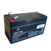 Bateria De Electrolito Absorbido 12v 1.3Ah Safety Energy