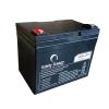 Bateria 12v 36Ah De Ciclo Profundo Para Vehiculos Electricos Safety Energy