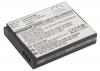 Bateria Dmw-bcm13pp, Dmw-bcm13, Dmw-bcm13e Para Camaras Panasonic Lumix
