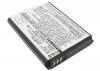 Bateria BP-70A Para Camaras Samsung