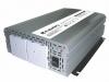 Inversor De Corriente 12Vcc a 220Vac 1000watts