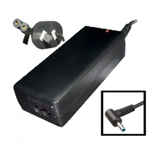 Fuente Cargador Para Notebook Dell 19v 2.31a 45w Pin 4.5x3mm