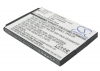 Bateria Para Siemens Gigaset Sl785 Sl400 V30145-k1310k-x444 / x445