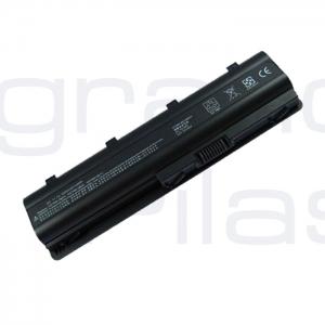 Batería Para HP G4, G56, Compaq CQ42, CQ56, CQ72