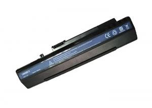 Batería Extendida Para Netbook Acer Aspire One UM08A31