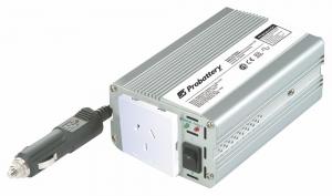 Inversor De Corriente 12Vcc a 220Vac 150watts