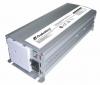 Inversor De Corriente 12Vcc a 220Vac 600watts